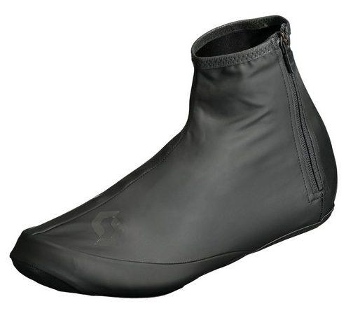 Гамаши AS 20 Shoecover