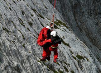 Планинска застраховка