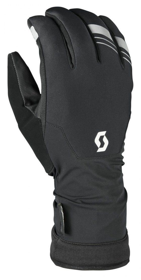 Ръкавици Scott Aqua GTX LF