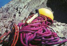 Памет за загиналите български алпинисти