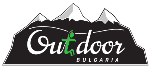 Outdoor Bulgaria