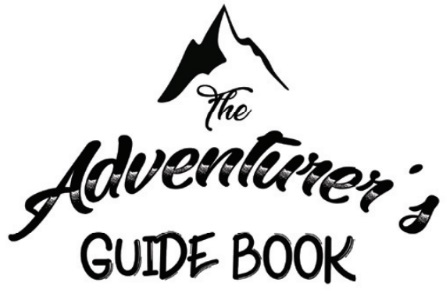 The Adventurer's Guidebook