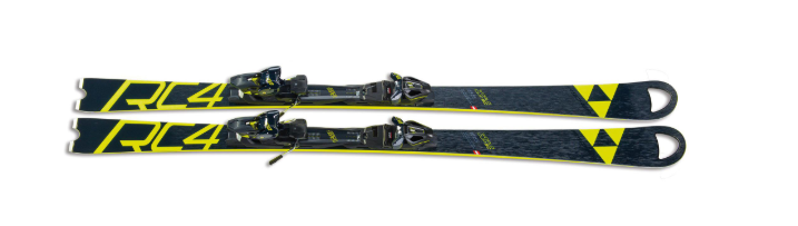 Fischer ски