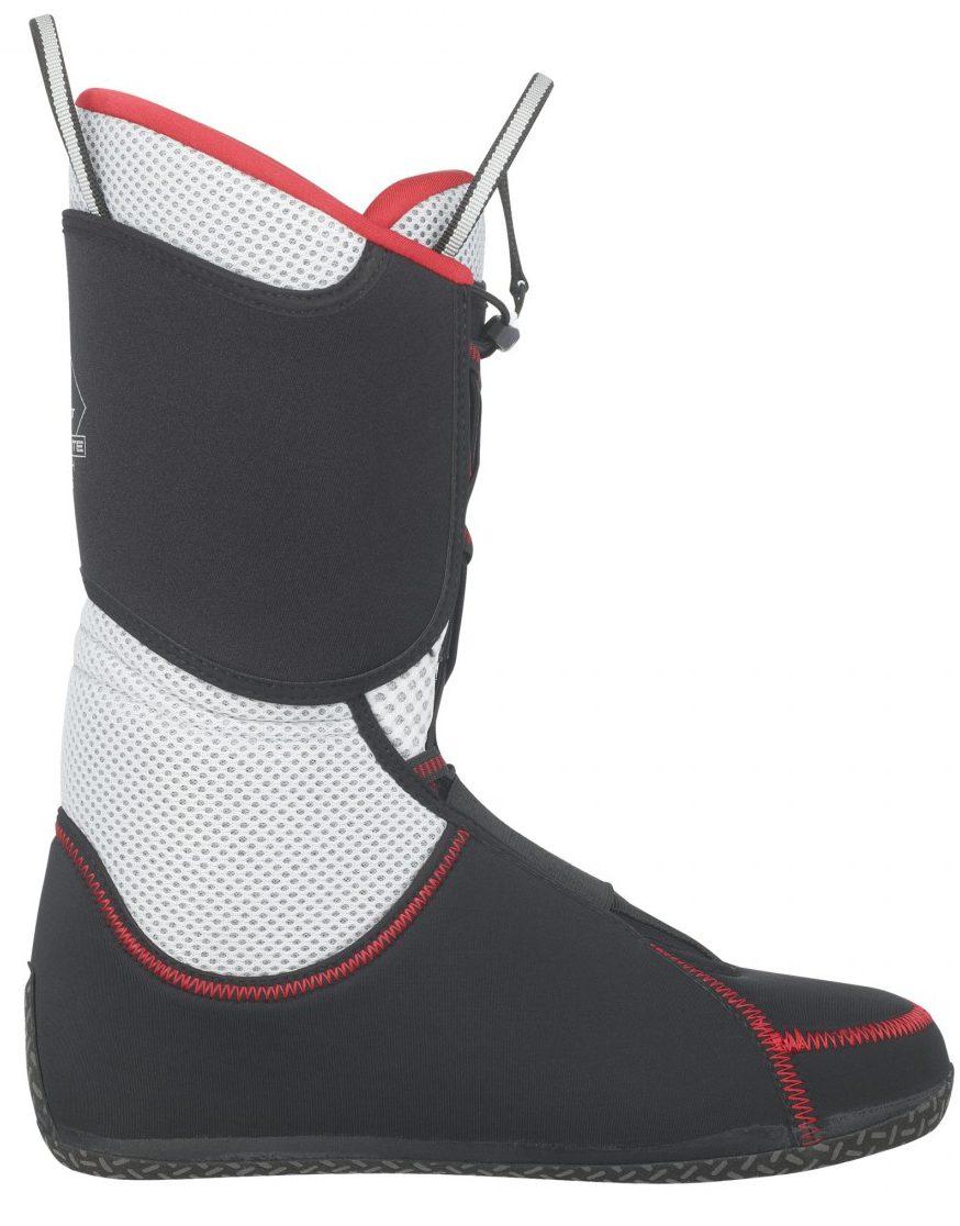 Ски обувки Scott Cosmos III