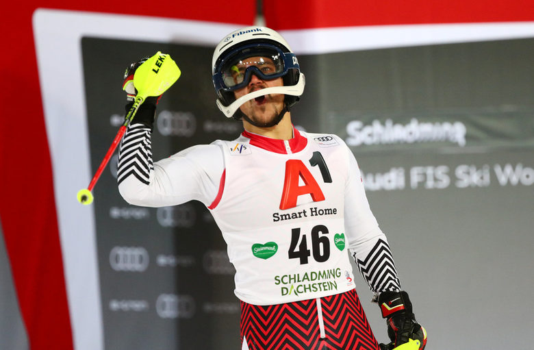Алберт Попов
