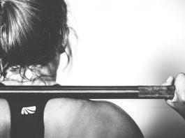 Как да си създадем здравословни навици