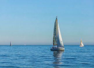 Купуване на яхта