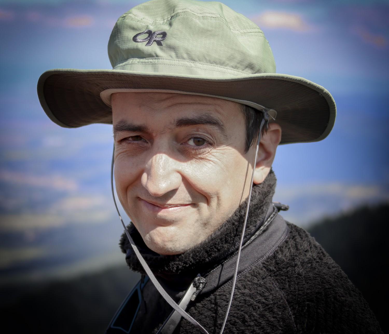 Иво Калушев