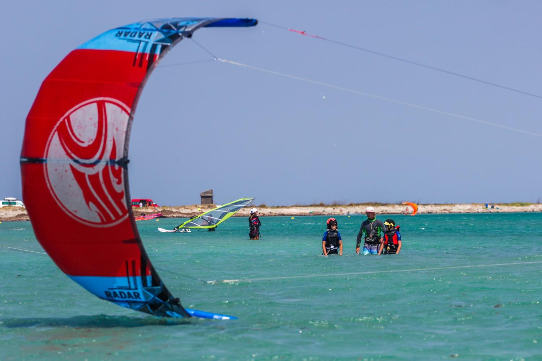 Siroko Wind Club