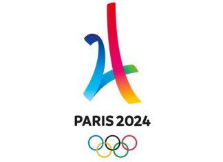 Олимпиада париж