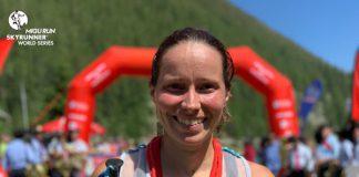 Royal Ultra Sky Marathon