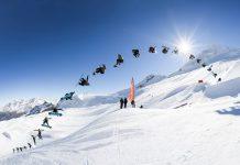 снимка: Kaat De Malsche / Red Bull Content Pool