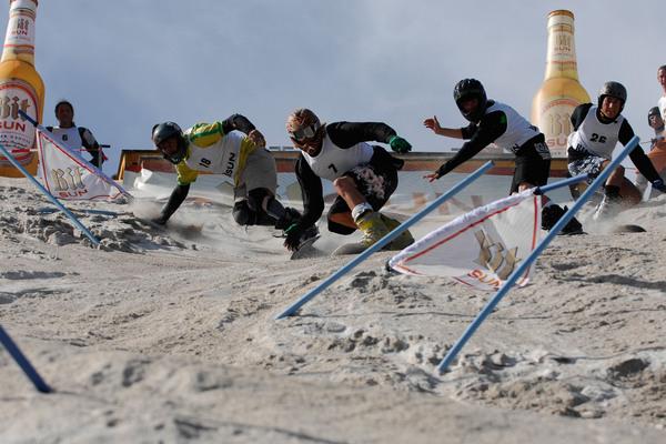 sandboarding0