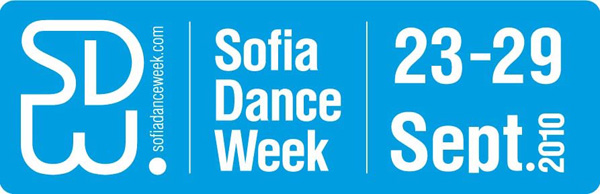 Sofia Dance Week 2010