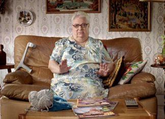 Бабата