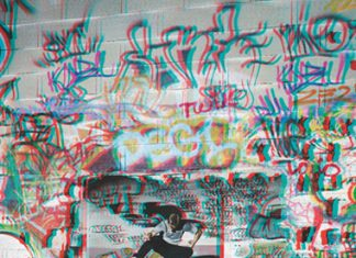 Carhartt - Skateboarding.3D