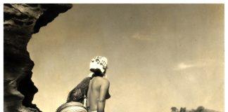 Амасите - Великите безсмъртни