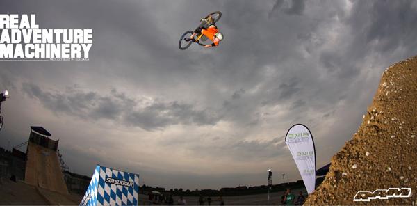 http://www.ram-bikes.com/