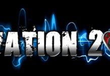ELEVATION 2011