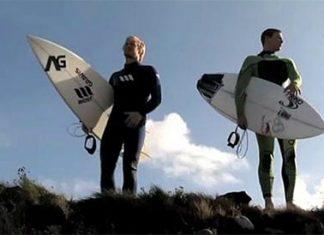 Ireland: Pints and Peaks