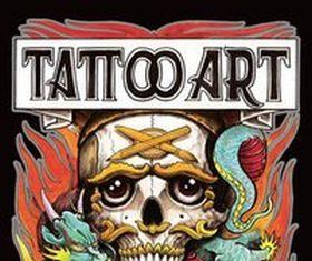 TATTOO ART PARTY