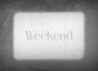 "Ninja Squad пуснаха ""Weekend"" онлайн"