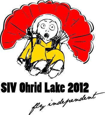 SIV & Acro Охрид – 9-24 Юни 2012 - клуб - Лети Независим