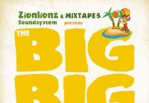 BIG BIG SUMMER REGGAE vol.9