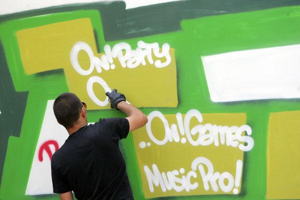 ON Fest 2012