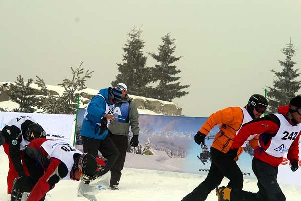 17_ChepelareaЧепелареада 2013 - различното ски и сноуборд състезание - зимен многобойda_2013_is_coming_9th_March_2013