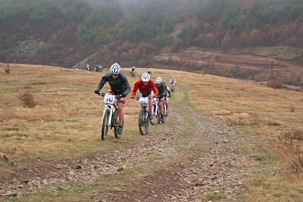 bike_chepan