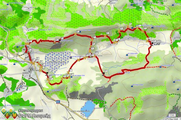 chepan_2012_map