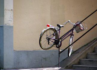 Градско паркиране