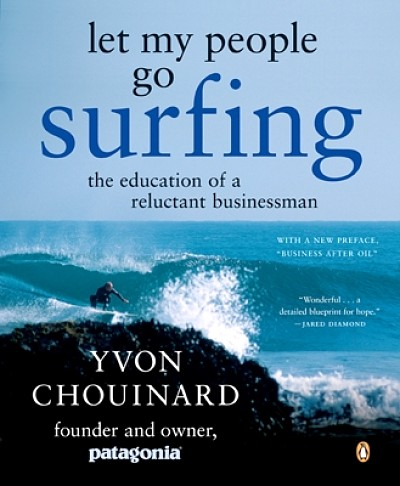 let-my-people-go-surfing