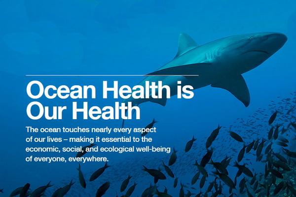 OceanHealth worldoceanobservatory.org