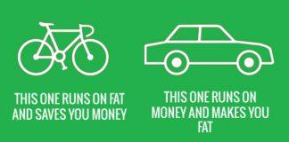 methink_bicycles