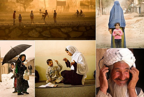 shannon_street_afheganistan_revistamarieclaire.globo.comm