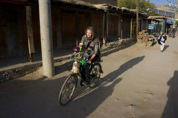 shannongalpin.com afghanistan-5
