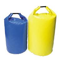 Сухи чанти, 200