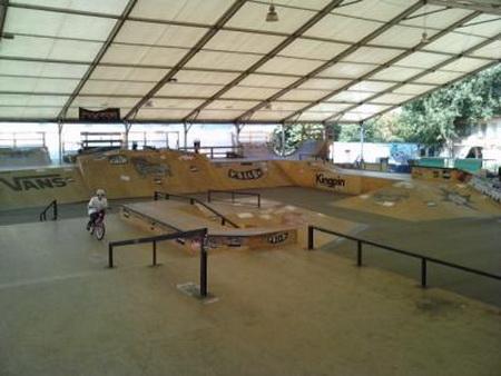 Mystic_skatepark_skatesports.net