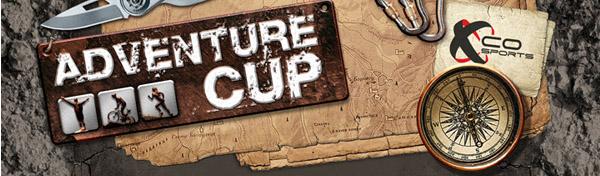 XCO ADVENTURE CUP