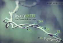 LivingWEB
