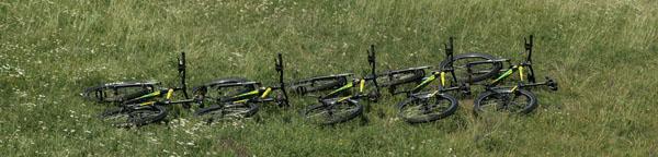 Compass-Bikes