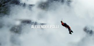 Александър Поли