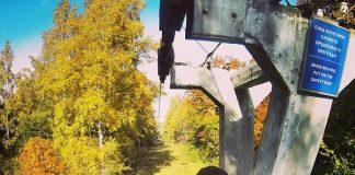 Дизела изпревари Драгалевския лифт