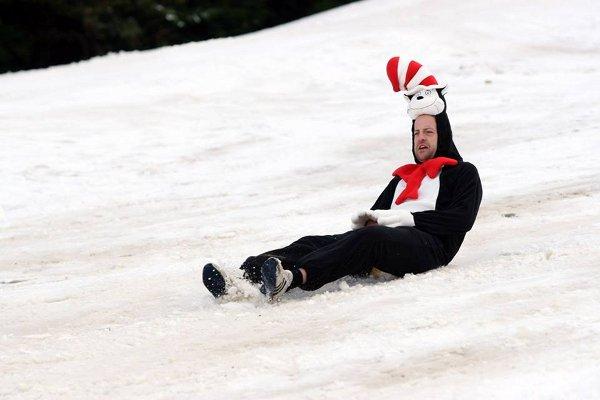 Най-добрите ски/сноуборд костюми в конкурса на 360°
