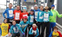 1000 Balkan Charity Challenge