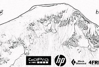 Hunting Lines – Муратов връх