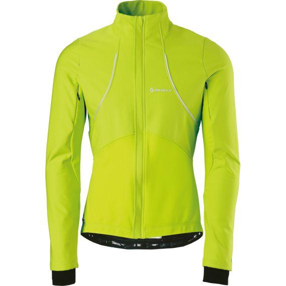 jacket_scott