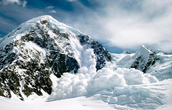 Лавинен курс ниво начинаещи на Ски Маниаци-България